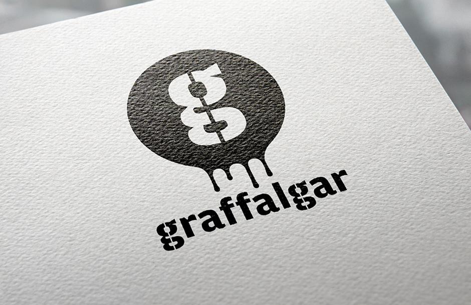 Logo_graffalgar_1