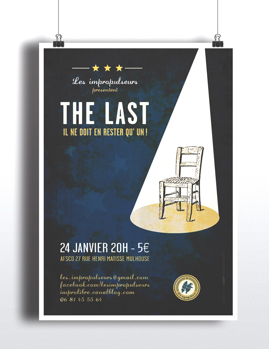 Affiche_the_last