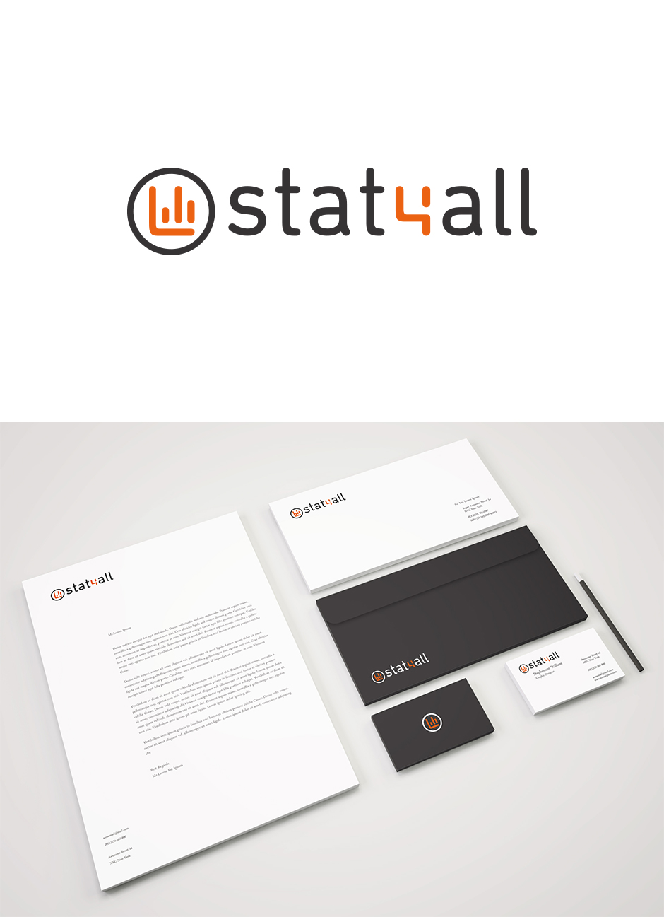 Logo_stat4all