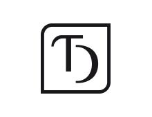 Thomas Dusch