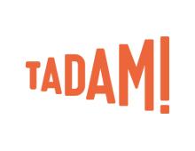 Tadam !